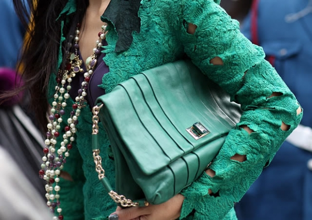 as cores verde esmeralda-6