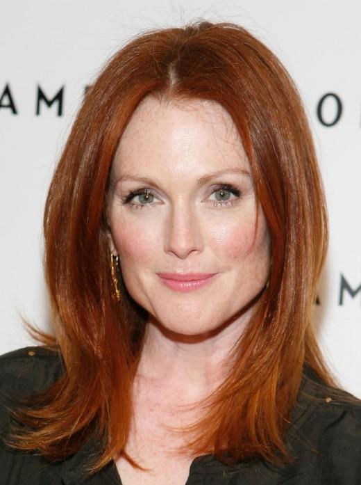 cabelos ruivos julianne-