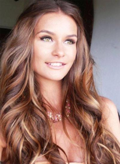 corte-de-cabelo-longo-2013-12