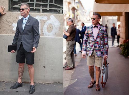 dia dos pais moda masculina fashionista