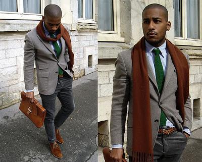 dia dos pais moda masculina sofisticado