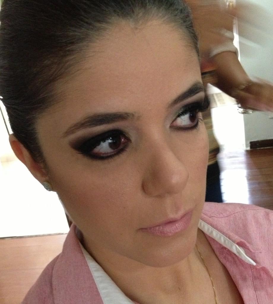 dicas de maquiagem olho preto2