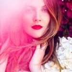 Links da semana #3: beleza, saúde e fofuras.