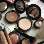 Instagram da semana #2: curso, looks e maquiagens.