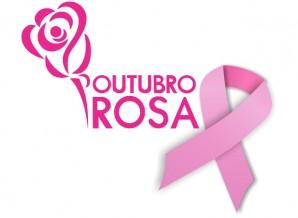 Outubro-Rosa1- conscientização contra o câncer de mama