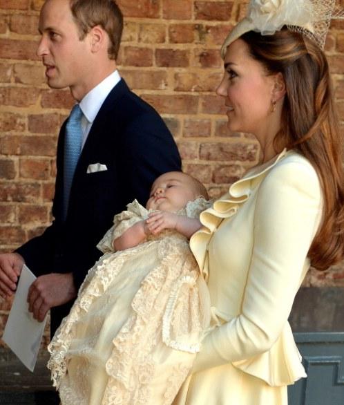 batizado-do-bebe-real-principe-george
