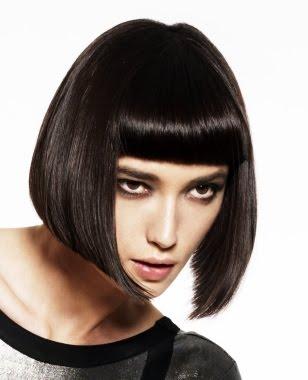 cortes de cabelo médios chanel2