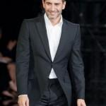 Marc Jacobs deixa Louis Vuitton.