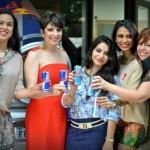 O Outubro Rosa do Clube das Blogueiras.
