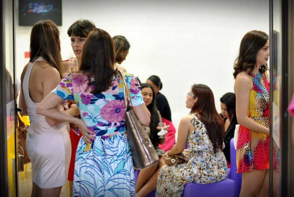 outubro rosa clube das blogueiras3