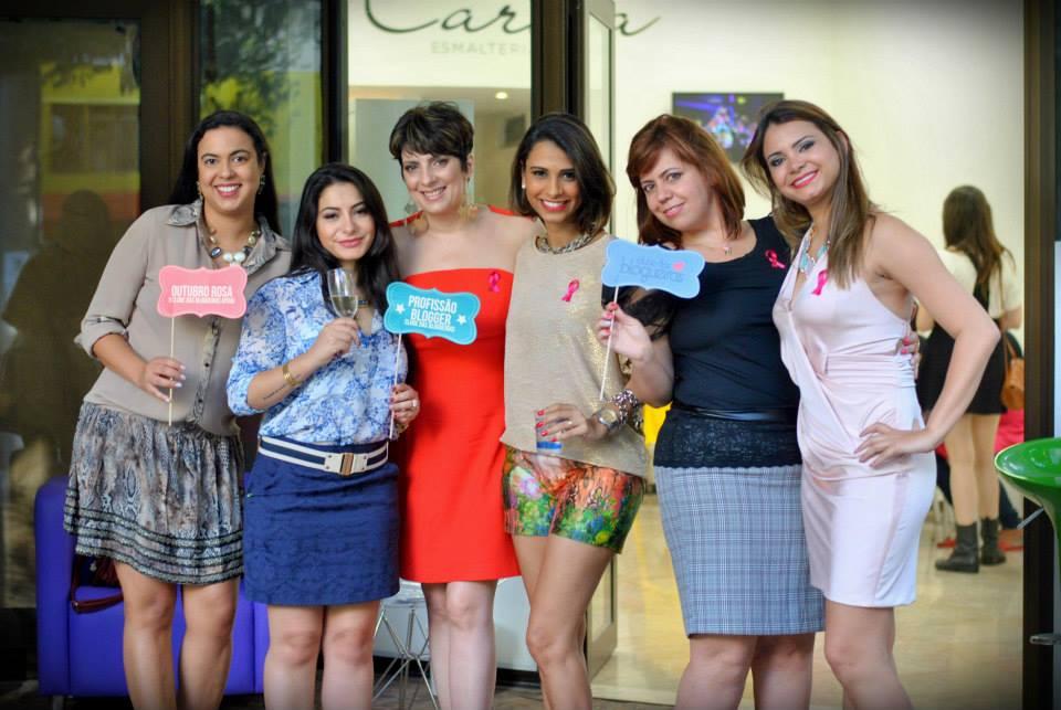 outubro rosa clube das blogueiras9