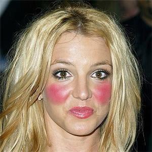 erros de maquiagem por alessandra faria