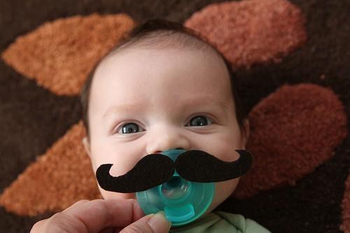 novembro azul movimento mustache