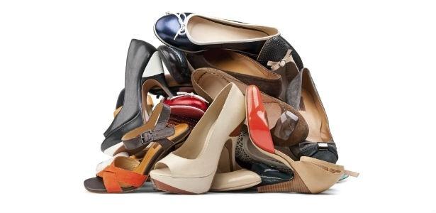 como escolher o sapato ideal para cada evento2