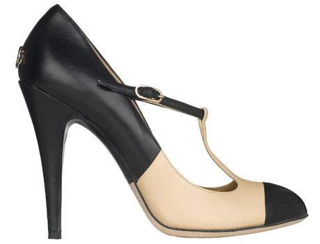 como escolher o sapato ideal para o trabalho