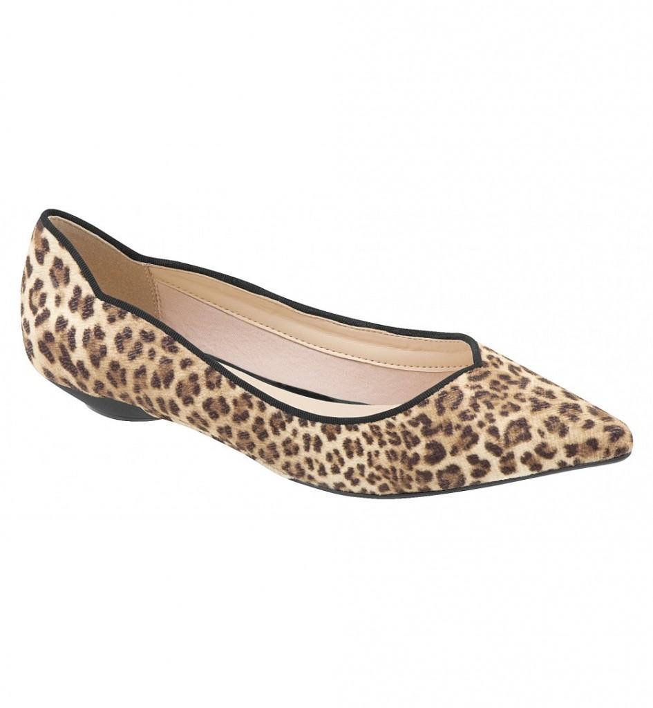 como escolher o sapato ideal para o trabalho3