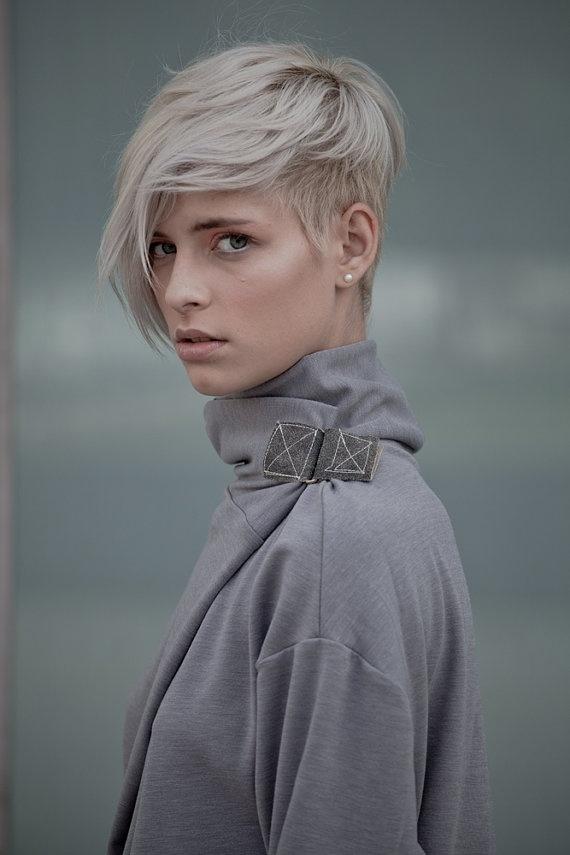 corte de cabelos curtos 2014 4