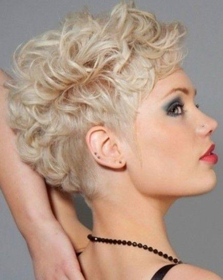 corte de cabelos curtos 2014