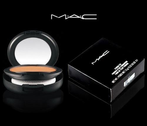 dicas de maquiagem para pele oleosa base studio fix da mac