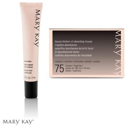 dicas de maquiagem para pele oleosa loção anti oleosidade