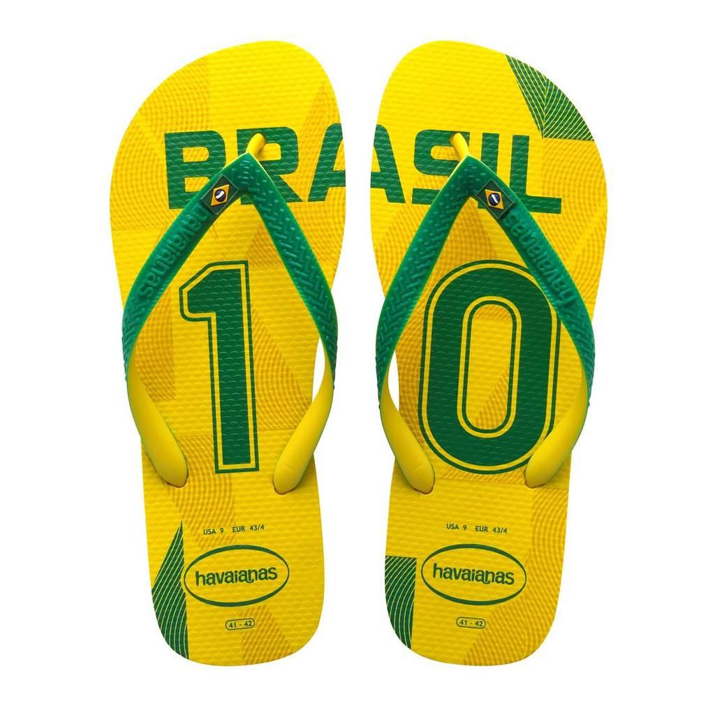 brasil nova-1024-1024