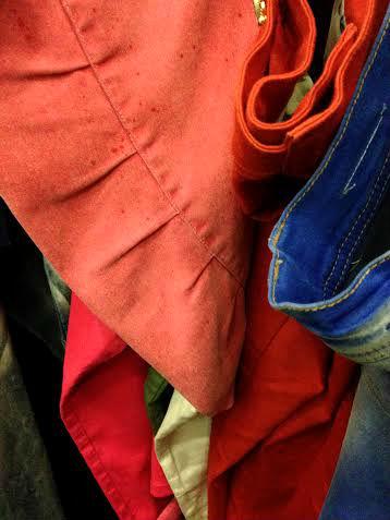 covolan têxtil tendência em jeans4