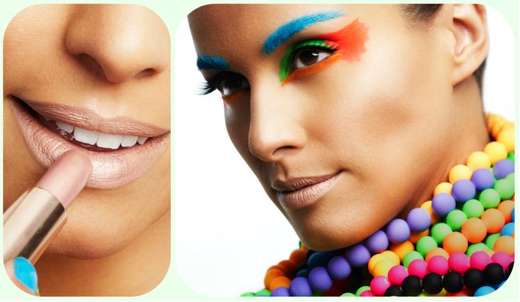dicas-de-maquiagem-para-o-carnaval-2014 2