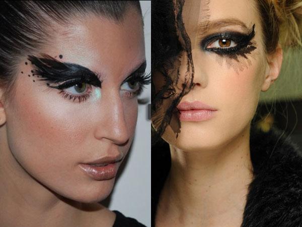 dicas-de-maquiagem-para-o-carnaval-2014-4
