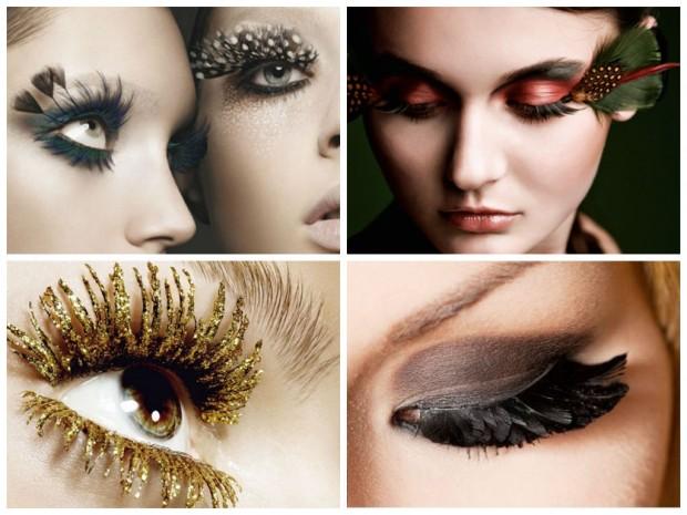 dicas-de-maquiagem-para-o-carnaval-2014-6