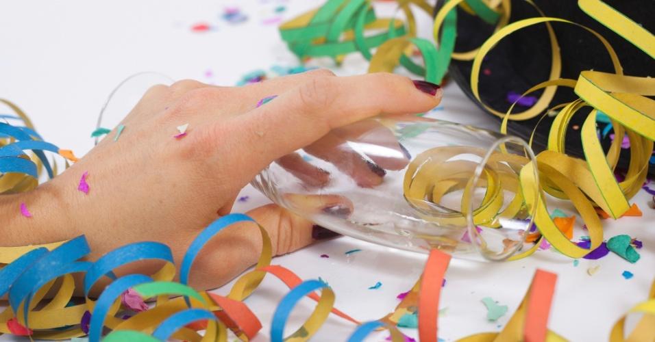 suco-detox-para-curar-ressaca-de-carnaval