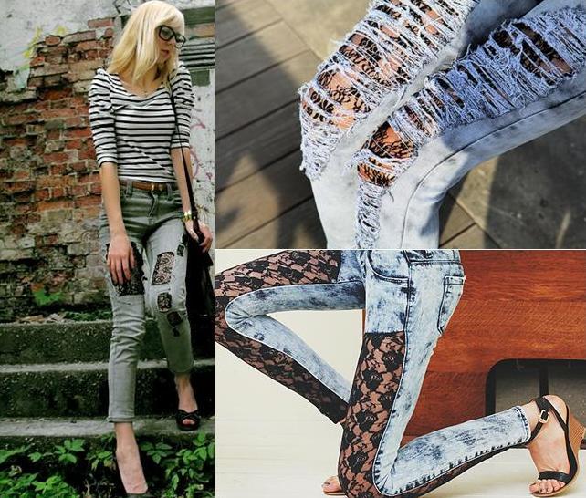 tendência verão 14 _15 jeans12
