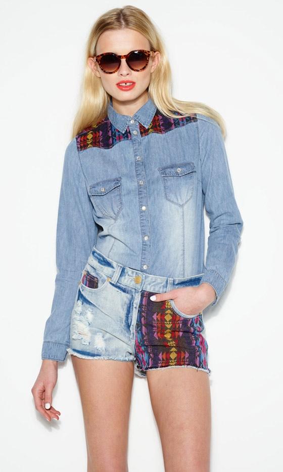 tendência verão 14 _15 jeans17