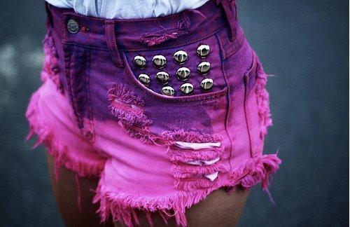 tendência verão 14 _15 jeans23