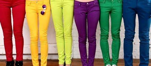 tendência verão 14 _15 jeans24