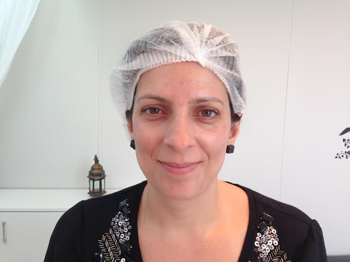 tratamento estético facial radio frequência4