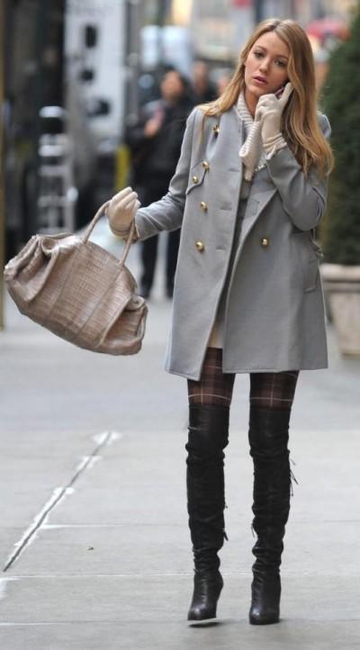 botas-cuissardes-trend-winter-2014
