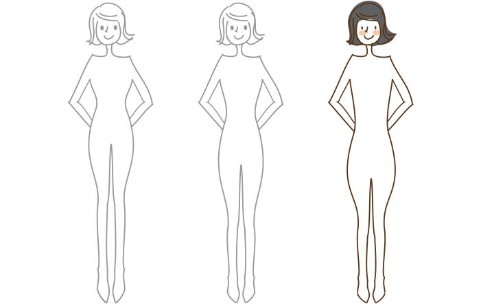 como-equilibrar-silhueta-tronco-longo-pernas-curtas-dicas-de-personal-stylist6