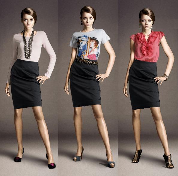 como-equilibrar-tronco-longo-pernas-curtas-dicas-de-personal-stylist