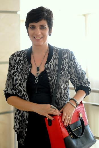 look-do-dia-evento-jafra 2
