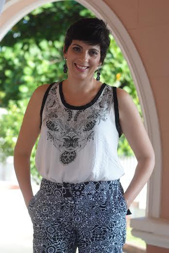 look-do-dia-workshop-blogueiras4