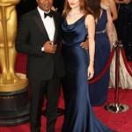 Melhores looks masculinos do Oscar 2014!