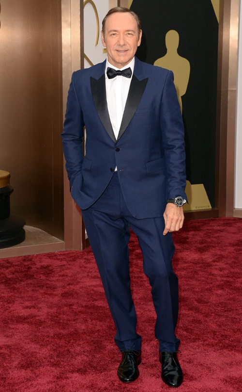 looks-masculinos-oscar-2014-Red-Carpet-Kevin-Spacey