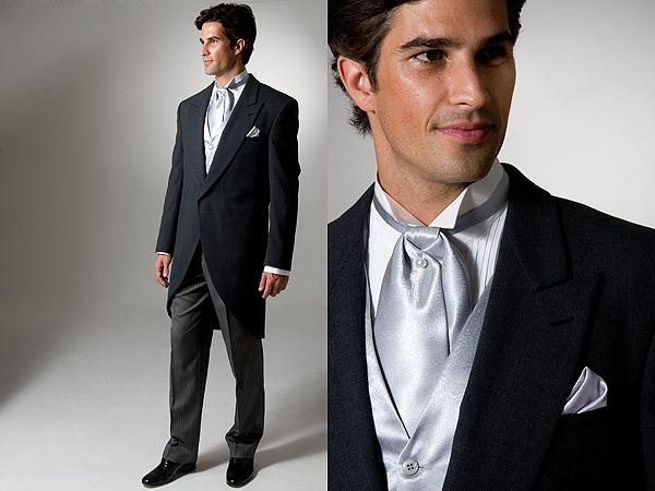 trajes-masculinos-fraque