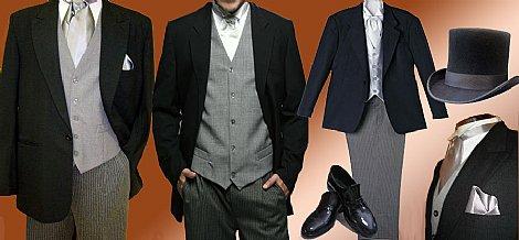 trajes-masculinos-meio-fraque