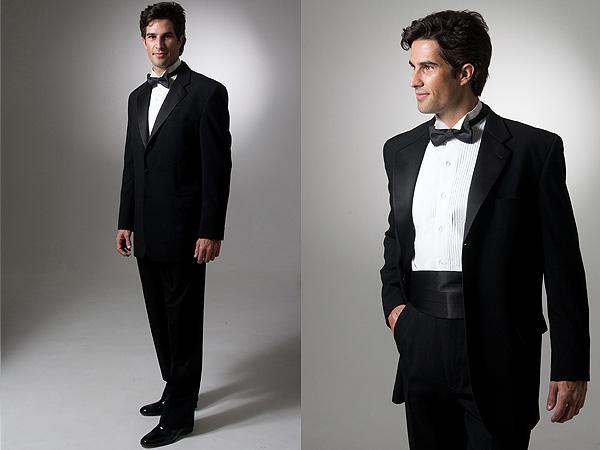 trajes-masculinos-smoking