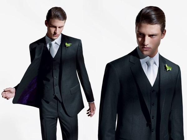 trajes-masculinos-terno-clássico-ricardo-almeida
