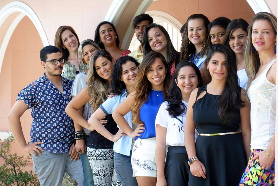 workshop-clube-das-blogueiras 6