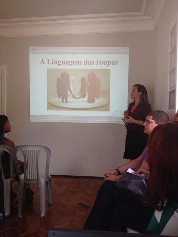 workshop-clube-das-blogueiras10