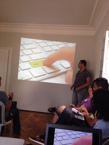 workshop-clube-das-blogueiras11