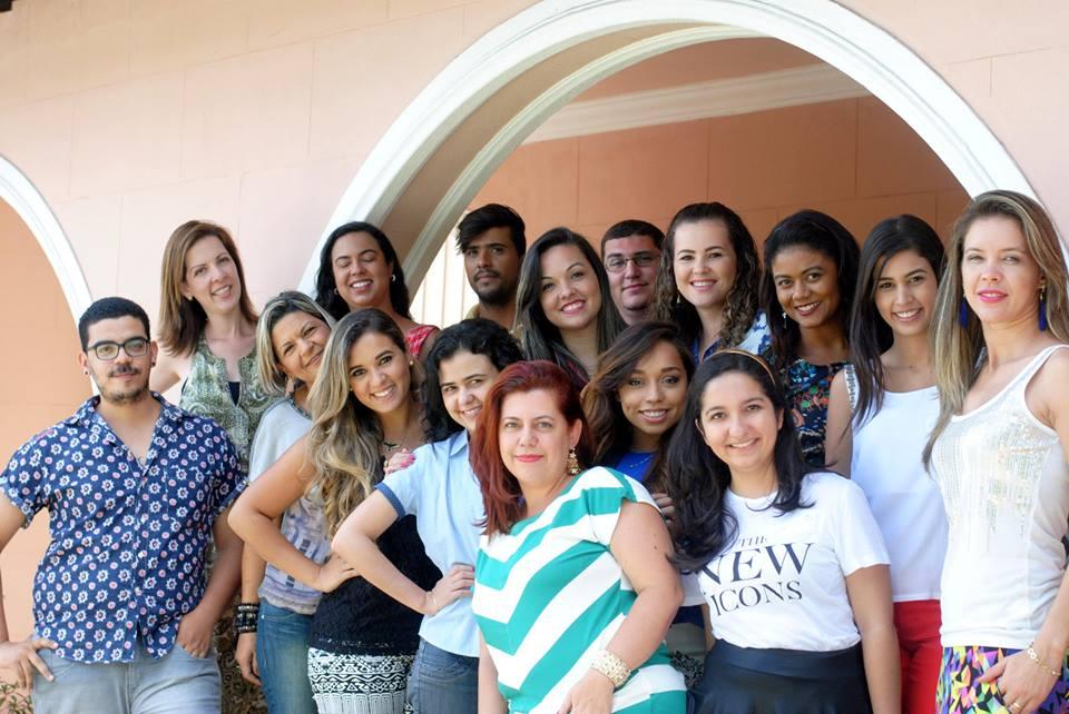 workshop-clube-das-blogueiras8